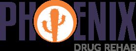 Phoenix Drug Rehab AZ (602) 358-2957 Alcohol Rehab
